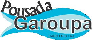 Pousada Garoupa Cabo Frio RJ